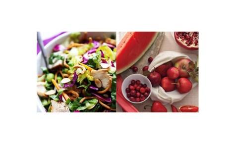 fb-nutrition