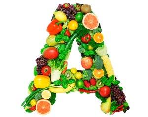 Photo Courtesy: energeticnutritrition.com