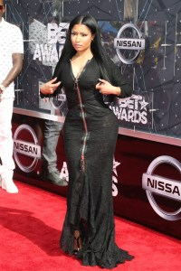 2015-bet-awards-red-carpet-15