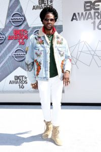 2016BETAwardsArrivals-2chainz-gucci-667x1000