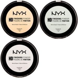 NYX-cosmetics-HD-Finishing-Powder