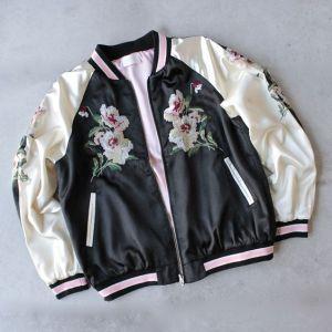 jackets7