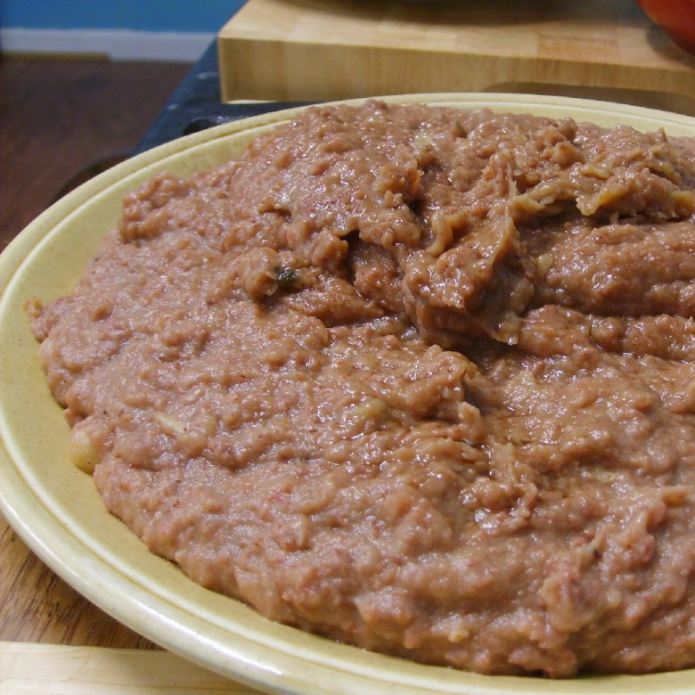 refried_beans_3
