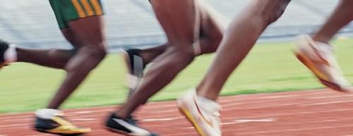 Sports Injuries Leatherhead