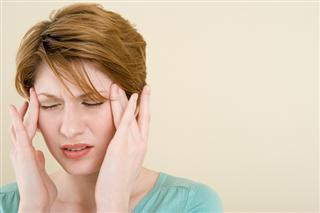 Image result for headaches in menopause