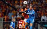 Galatasaray_-_Real_Madrid-19