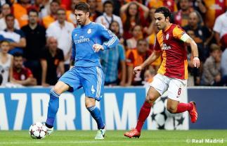 Galatasaray_-_Real_Madrid-22