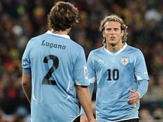 Diego-Forlan-Diego-Lugano-WM-2010-diego-forlan-15486472-400-300