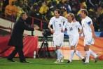 Diego+Forlan+Diego+Lugano+South+Africa+v+Uruguay+kSAWQx-wDBvl