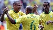 2006-06-27-brazil-in