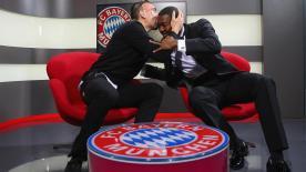 Franck-Ribery-OEsterreich-David-Alaba