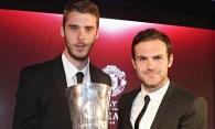 Manchester-Uniteds-David--010