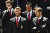 Sergio+Ramos+Iker+Casillas+Spain+Training+LB3BOxRnO5Zl