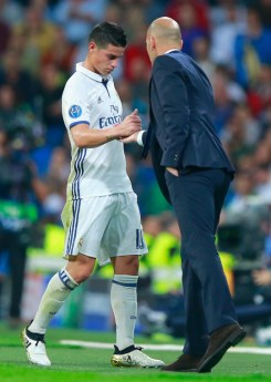james-and-zidane