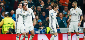 james-loves-casemiro