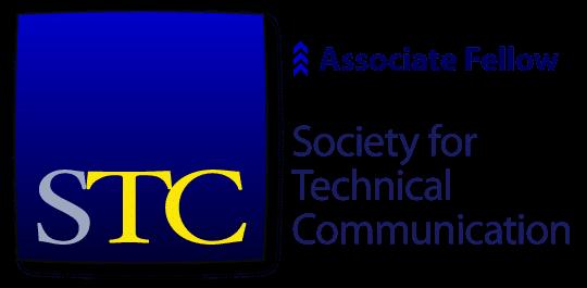 STC Associate Fellow Logo