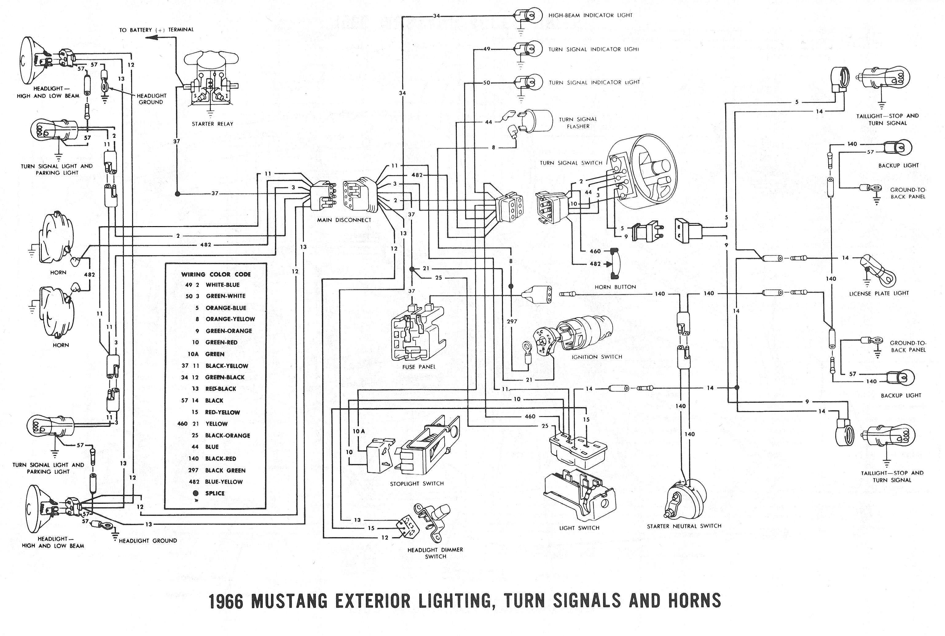 Bose Earbud Wiring Diagram Sample