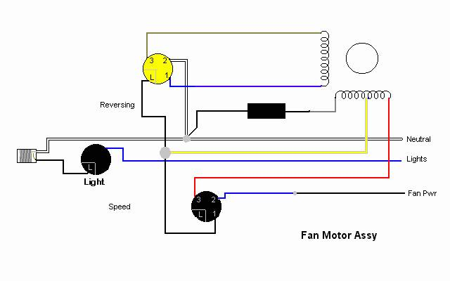 4 Wire Fan Diagram - Wiring Diagram Gp  Wire Cpu Fan Wiring Diagram on 3-pin fan connector diagram, 3 speed fan switch diagram, 4 pin connector wiring diagram, 4 wire fan pinout, 4-wire fan switch diagram, cobra 4 pin wiring diagram, 3 wire fan motor wiring diagram,