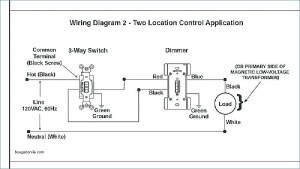 Lutron Occupancy Sensor Wiring Diagram Download | Wiring