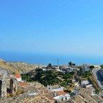 Migawki z Włoch #2, czyli najpiękniejsze włoskie krajobrazy