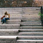 Ławkowe mądrości, czyli o czym myśli student?