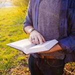 Jesteś introwertykiem? To książka dla Ciebie!