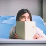 Pedagogika – moja opinia i wrażenia po I roku