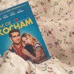 O przyjemnym filmie na leniwy wieczór