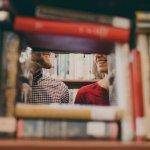 Zanim zaczniesz się uczyć — jedna rzecz, o której warto pamiętać