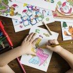 Co chciałabym zmienić w polskiej szkole? 12 pomysłów!