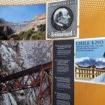 3 interaktywne muzea w Trójmieście, które warto zwiedzić (np. w majówkę!)