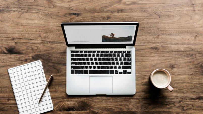 polecane blogi - share week 2018
