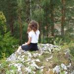 3 refleksje o samotności