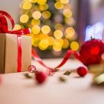 5 pomysłów na prezent dla osoby, która już wszystko ma (lub nie chce prezentów)