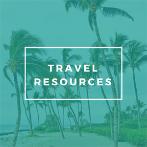 travel resources link