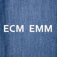 ecm emm for digital headend ca system