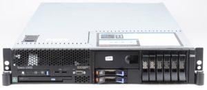 cas server digital headend equipment
