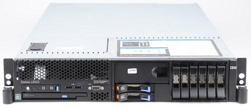 cas server digital headend equipment catv equipment