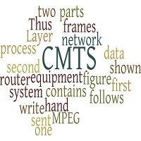 cmts design