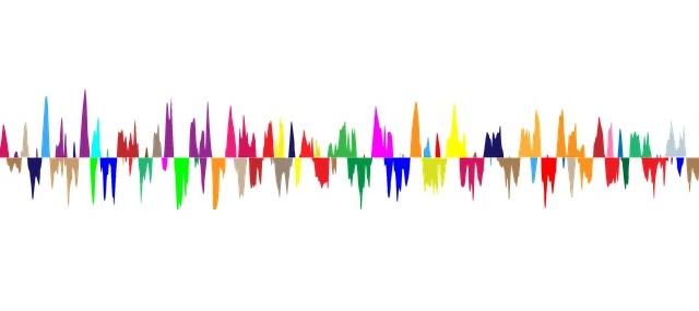 aac audio codec