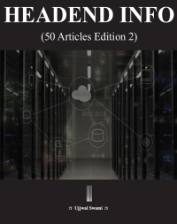 headend info book edition 2