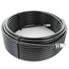 headend rg11 cables