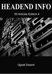 edition 4 pdf sample