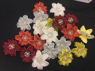 Hairclip_soloflower_smallcrystals2