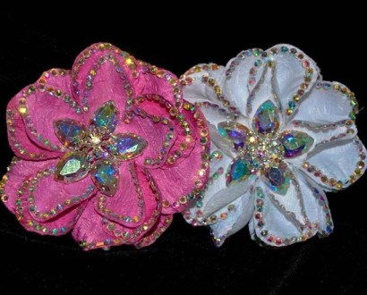 Hairclip_soloflower_softcrystals