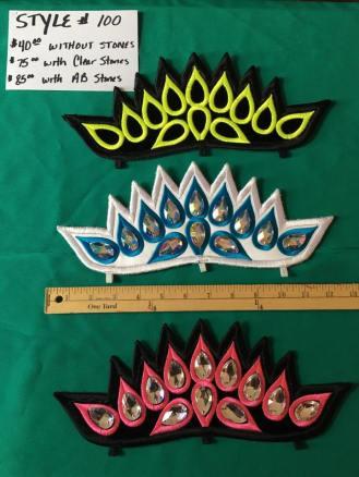 Headbands_tallflat_crystaloptions2