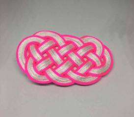 Knot_hairclip_pw