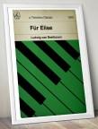 beethoven_furelise_frame