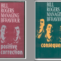 Behaviour Management -Top 10