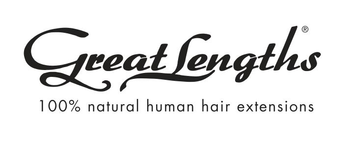 A Makeover With Great Lengths Heading Out Blog